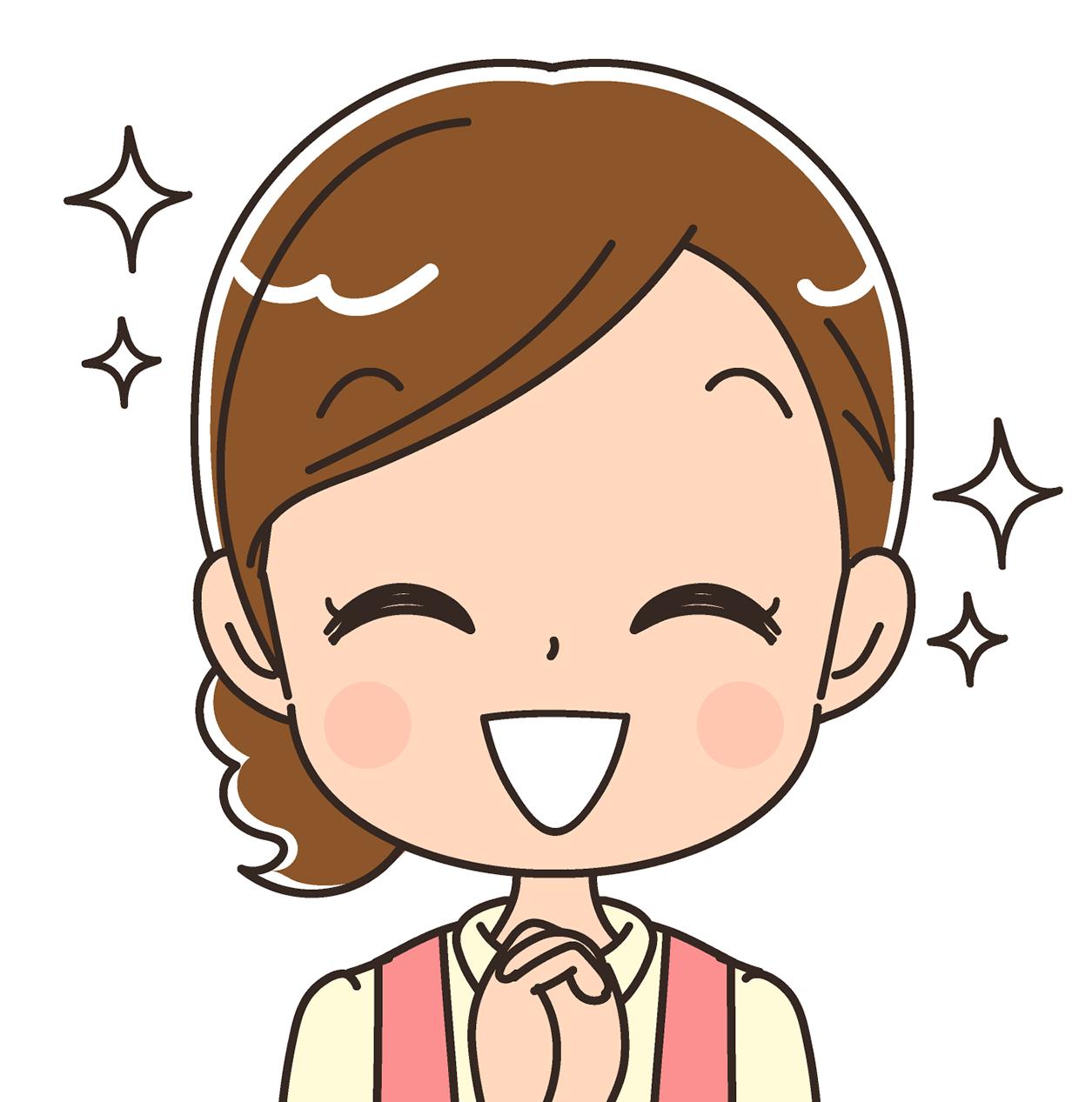 東京都・40代女性