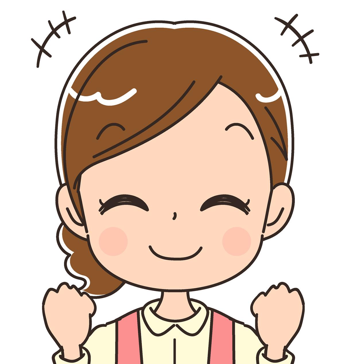 埼玉県・30代女性